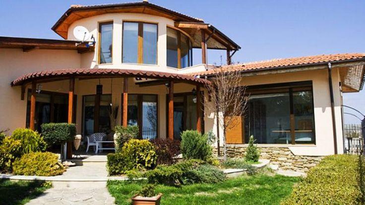 Как заработать на дом с помощью YouTube? Saspens VS AcademeG