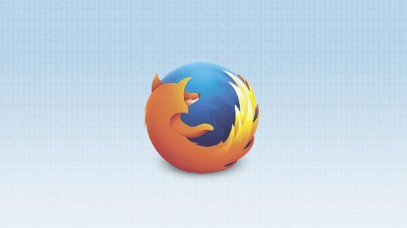 Latest Firefox update brings the goods, including shift to Yahoo search | Say 'Firefox Hello' to the latest Firefox update, which includes native calling and the shift from Google to Yahoo search. Buying advice from the leading technology site
