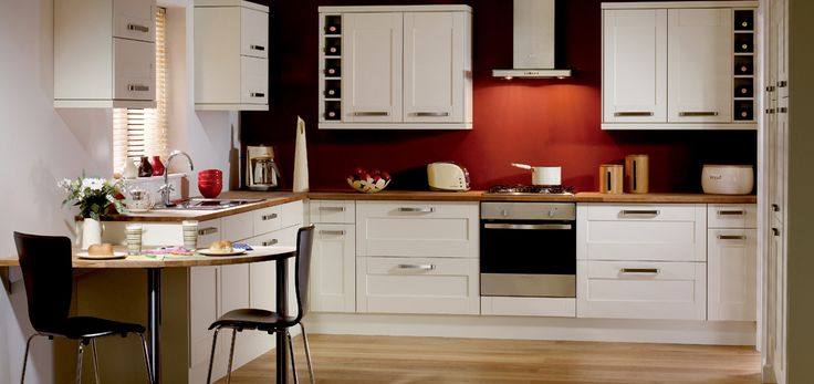 Magnet Trade Tatton Kitchen Pinterest Modern Classic Kitchen Modern And Modern