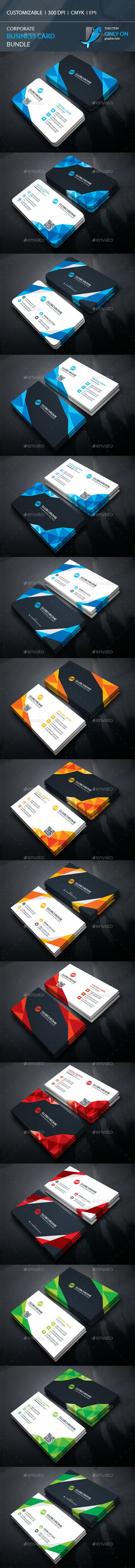 19 best business cards images on pinterest