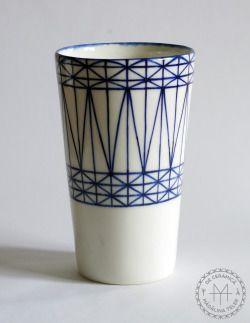 De ceramica / Madalina Teler : ceramics