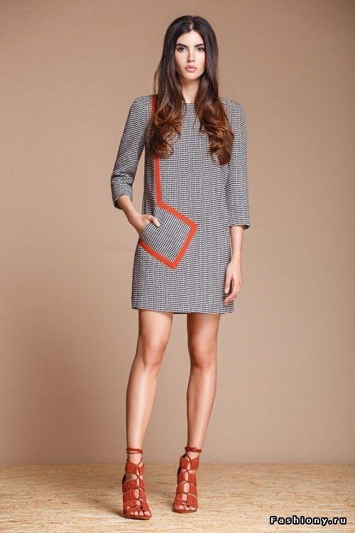 Coole designer kleider