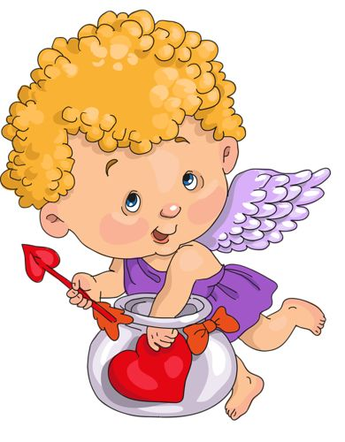 Cupid_001.png