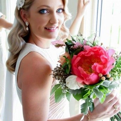 Bridal makeup artists and hair stylists, based in Perth, Sydney, Melbourne and Brisbane, our mobile team specialises in weddings and is ready to deliver the perfect look. Visit http://www.sparklingbellemakeupartistry.com.au/  #Wedding #Makeup Artist #Melbourne,