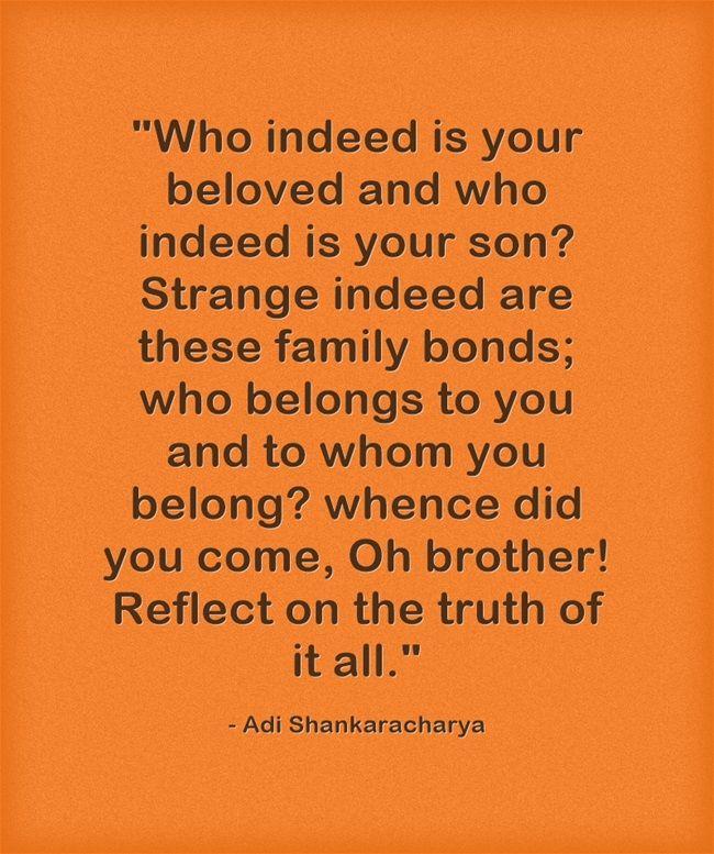 https://itunes.apple.com/au/app/adi-shankara-quotes-sayings/id894434354?mt=8&at=%26at%3D11lHIX