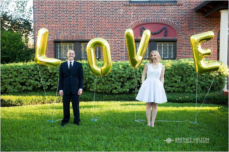 EMILY&RYAN-ENGAGEMENT-RECEPTION- LOVE PHOTO #BrittneyMeltonPhotography