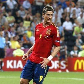 atletico_de_madrid_jugadores_de_la_seleccion_española_de_futbol
