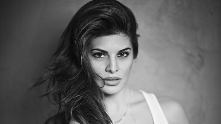 Jacqueline Fernandez Age, Height, Weight, Biography, Body Measurements, Affairs, Upcoming movies, net worth, income, salary, biography, unknown facts