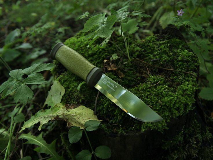 Mora Outdoor 2000 http://bit.ly/Mora_2000_Eshop