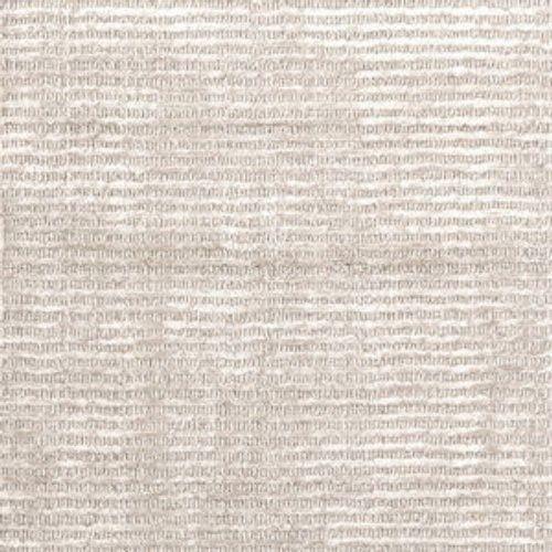 Dash & Albert Cut Stripe Ivory Hand Knotted Rug