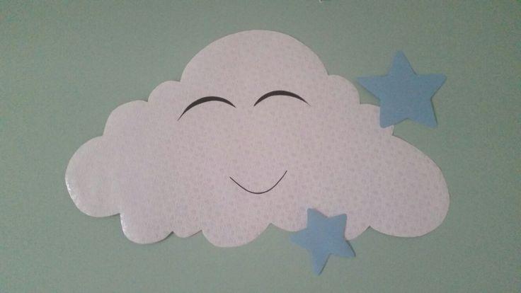 Behang Kinderkamer Vogeltjes : 15 besten decoratie kinderkamer en babykamer bilder auf pinterest