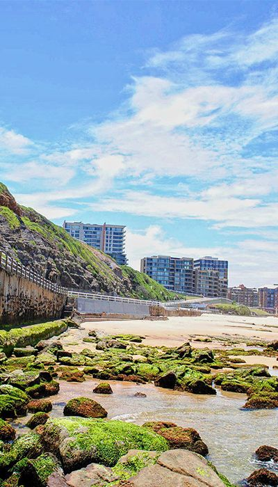 5 More Reasons Newcastle should make your Australian 'To-Do' List (Part 2