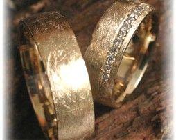 wedding-rings-eheringe-trauringe-261-254x203