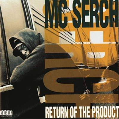 Found Here It Comes by MC Serch with Shazam, have a listen: http://www.shazam.com/discover/track/106149948