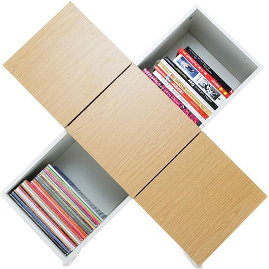 Newmarket Movers Proves that Steady Improvement is a Storage Gamechanger | Hometone | http://www.hometone.com/newmarket-movers-proves-steady-improvement-storage-gamechanger.html | #HomeImprovementGuide