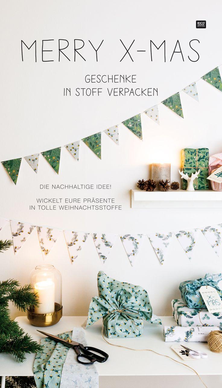67 best Nachhaltig Geschenke verpacken | Zero Waste images on ...