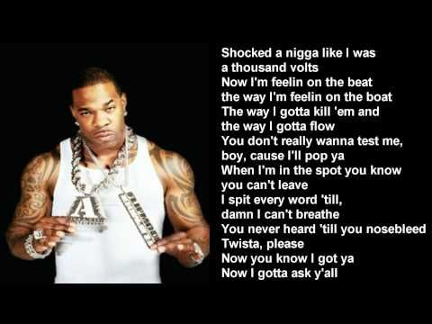 best rap song ever with lyrics - YouTube