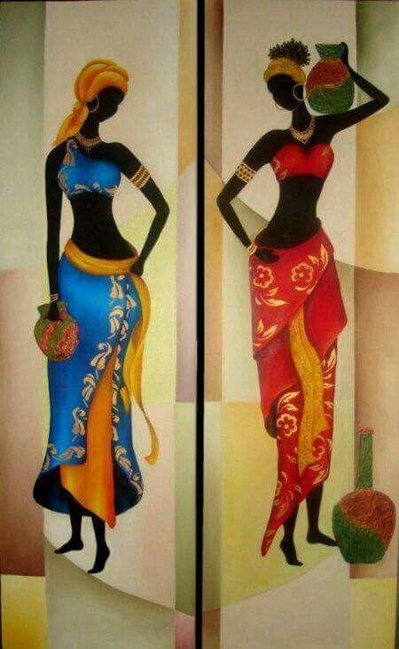 pinterest dekupaj desenleri zenci kadınlar - Google'da Ara