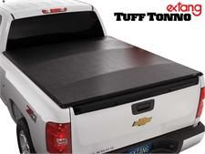 TCW | Truck Bed Covers - Reviews and Videos - Search - Page 3