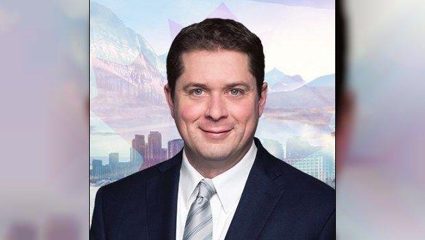 Andrew Scheer Wins Conservative Leadership ||| Spencer Fernando