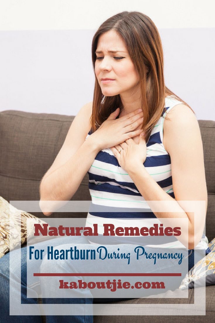 Natural Remedies for Heartburn During Pregnancy    Heartburn during pregnancy is very unpleasant, especially since during pregnancy a lot of medication is off limits. For this reason it is always best to try and look at natural alternatives wherever possible. Here is a complete list of natural remedies for heartburn during pregnancy.     #heartburn #pregnancy #naturalremedies #naturalremediesheartburn #pregnancyheartburn #heartburnduringpregnancy