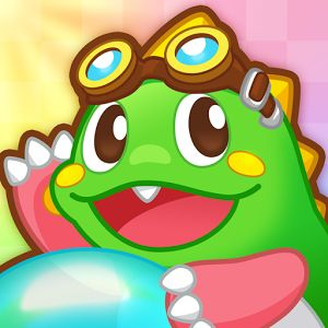 PUZZLE BOBBLE JOURNEYMegaMod for android PUZZLE BOBBLE JOURNEY 1.0.1 Mod (Coins / Live / Unlocked) Apk Mega Mod for android Mobile. fast download without ads and survey from ammapettai.com . this best app for android mobile phones.  Check out various stages and gimmicks . The original...