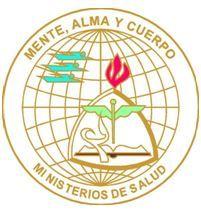 Ministerio Salud y Temperancia : Iglesia Adventista del Séptimo Día de Lakeland Lakeland FL