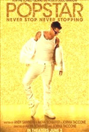 Play here Guarda Popstar: Never Stop Never Stopping FULL CineMagz Cinemas Voir Popstar: Never Stop Never Stopping Online Full HD Filem Popstar: Never Stop Never Stopping HD Full Filem Online Stream Popstar: Never Stop Never Stopping free Cinemas Online CINE #MegaMovie #FREE #Moviez This is Premium