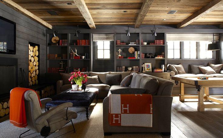 1 m elle design portfolio interiors rustic family room media room.jpg?ixlib=rails 1.1