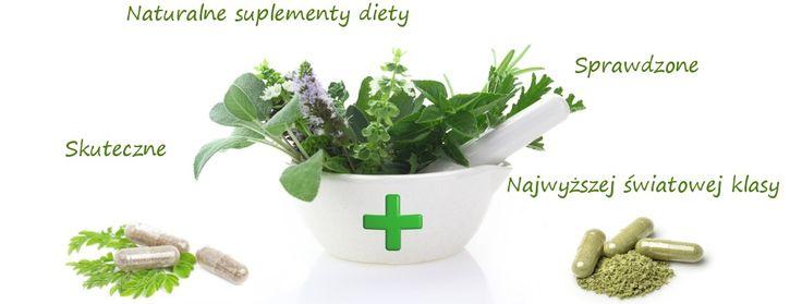 Szukasz najlepszego, sprawdzonego sklepu z naturalnymi suplementami diety? Zakupy online możesz zrobić na http://sklep.trustnature.pl