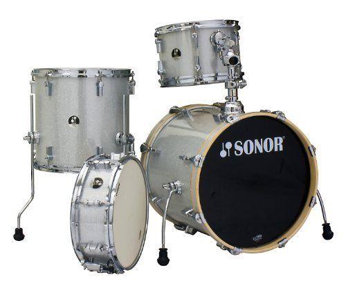 49 best images about drums alt setups on pinterest. Black Bedroom Furniture Sets. Home Design Ideas