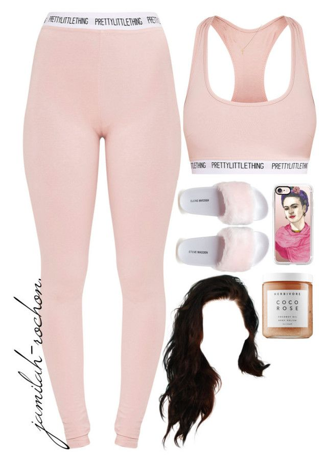 """""""08.01.17 
