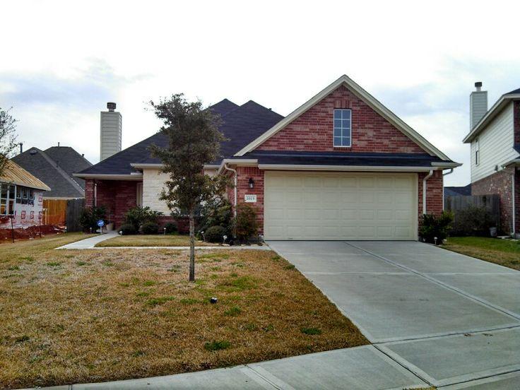 Quality Home Inspection - Rosenberg, TX www.southernstarinspections.com  travis@southernstarinspections.com #rosenberghomeinspector #rosenberghomeinspections #rosenbergrealestate #viewfromabove  +Rachel Patton