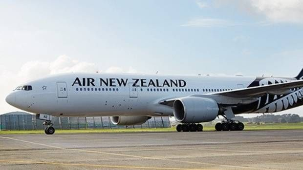 Air New Zealand Limits Ticket Sales Due To Jet Fuel Shortage  http://gazettereview.com/2017/09/air-new-zealand-limits-ticket-sales-due-jet-fuel-shortage/