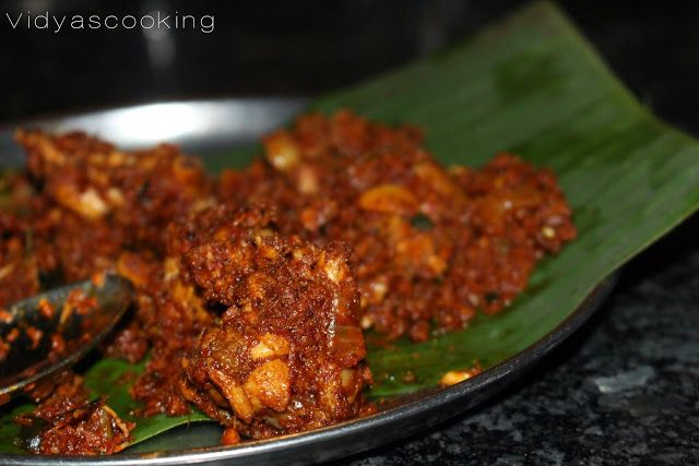 Vidyascooking: CULINARY ADVENTURE WITH CHEF JOLLY #NH48 PART 5 MANGALORE