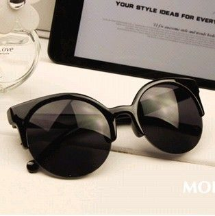 mirror retro sunglasses women 2014 star brand ken block sun glasses woman .qzbt  h2   $256,90