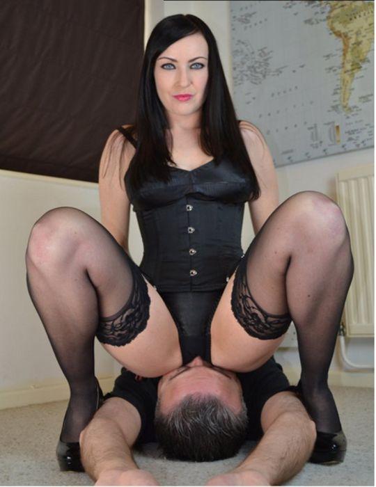 porno romania anal slave