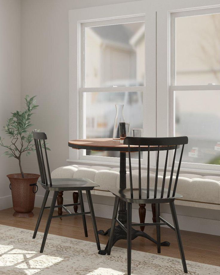Breakfast nook design ideas u2013 DIY breakfast