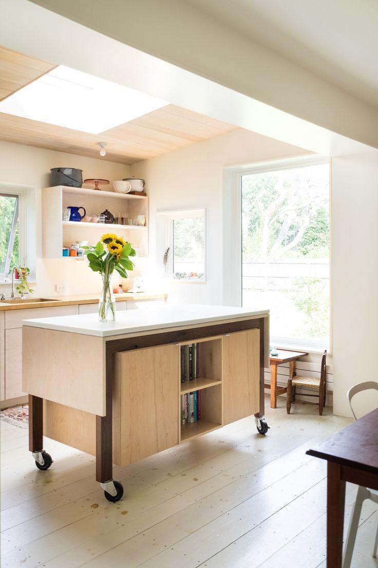 küchen segmüller eintrag pic oder ceacfafaccf jpg