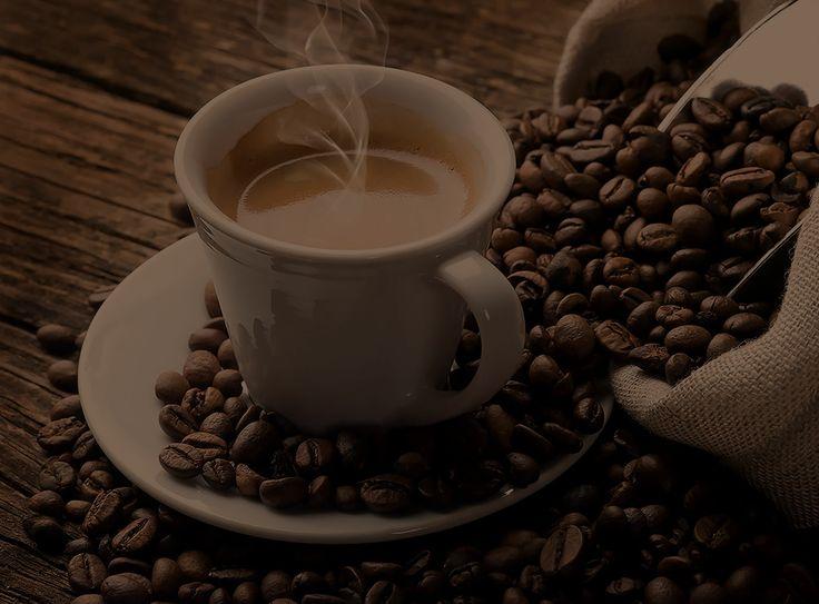 Kahve Falınıza Bakalım!  - www.falbakalim.com