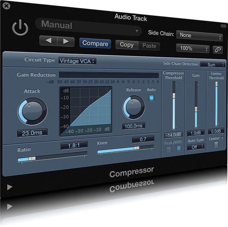 Twenty Mixing Tips - MusicTech | MusicTech