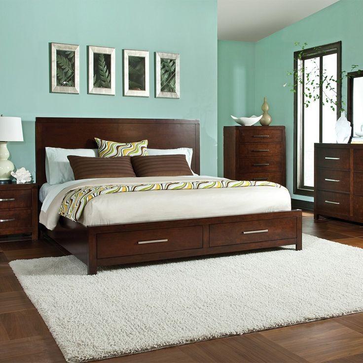 45 Best Haynes Furniture Images On Pinterest