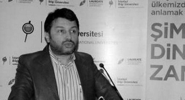 Darbe Girişimi | Uluslararası Af Örgütü Türkiye yöneticisi tutuklandı