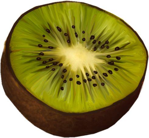 54 besten Applikationen Küche Obst Bilder auf Pinterest | Obst ...