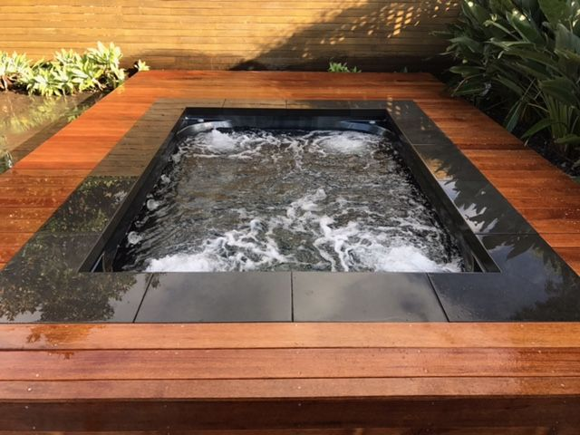 54 best TidalFit Exercise Pool images on Pinterest Ejercicio