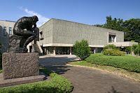 慰安婦問題について、いろんな報道: 国立西洋美術館が世界遺産登録へ 地元で喜びの声。<国立西洋美術館>推薦10年「報われた」 …世界遺産...