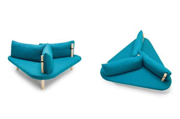 45 Best Images About Sofa Design On Pinterest