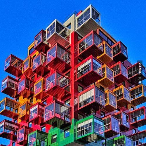 ornskoldsvik buildings - Google Search