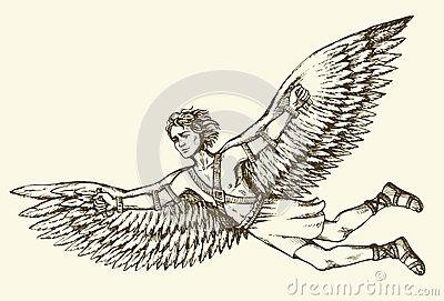 Αν δίνετε βιβλία ελληνικής μυθολογίας στα παιδιά σας αλλά πάτε στην Κυριακή της ορθοδοξίας και αναθεματίζετε τρεις αυτά τα βιβλία κάτι δεν πάει καλά σε αυτή τη χώρα , διαβάστε τον αναθεματισμό της ελληνικής μυθολογίας :
