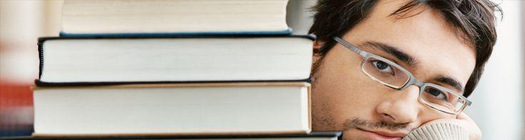 viết thuê báo cáo thực tập tốt nghiệp, làm thuê báo cáo thực tập